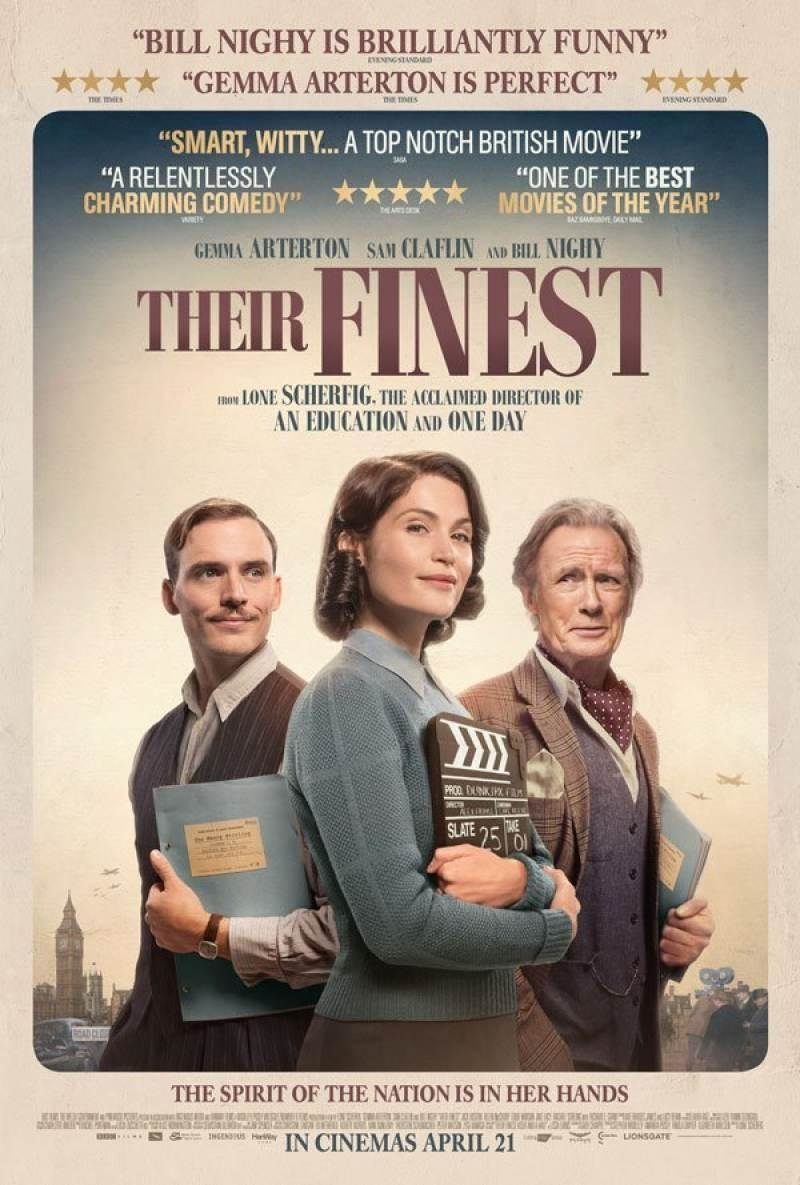 their_finest-872413650-large